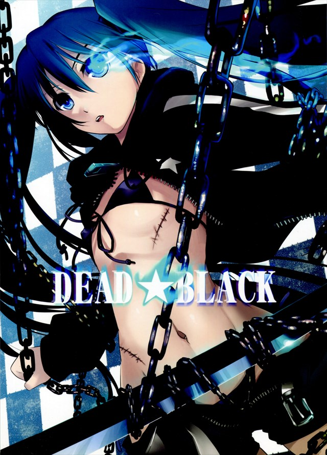 blackrock1001