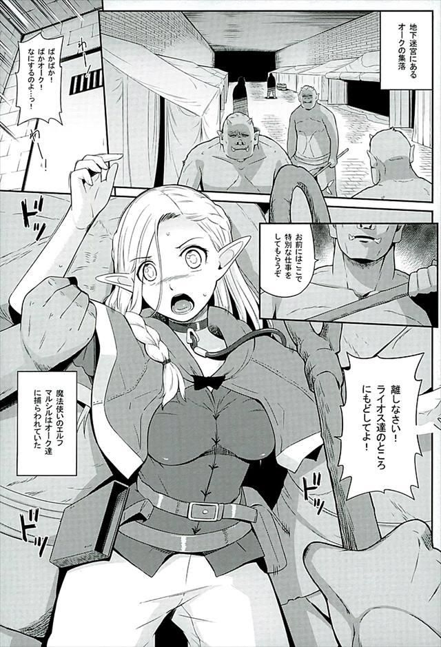 danmeshii1003