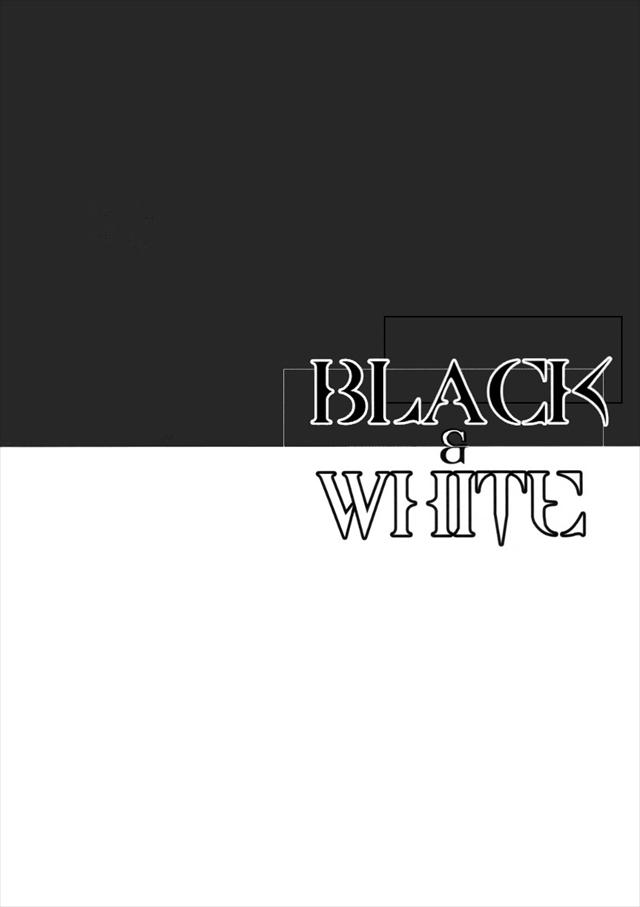 blackandowhite003